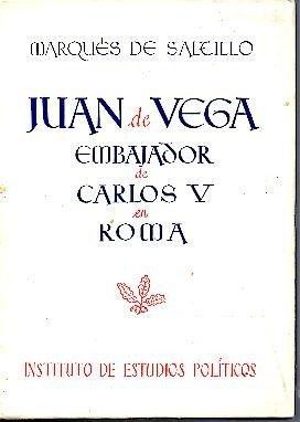 juan-de-vega-embajador-de-carlos-v-en-roma-1543-47