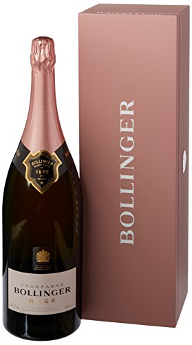 bollinger-champagne-rose-non-vintage-jeroboam-champagne-in-wooden-gift-box-300-cl