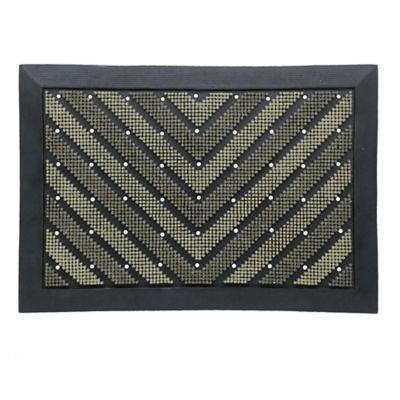 lakeland-soft-scrub-hard-wearing-anti-slip-outdoor-mat-45-x-65cm