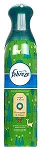 Fébrèze - Verger d'hiver - 300ml