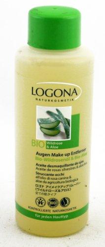 augen-make-up-entferner-oil-100-ml