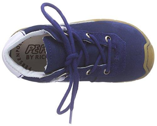 Ricosta Casy Jungen Oxford Blau (tinte 161)