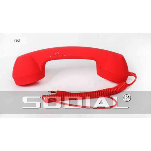 sodialr-auricular-clasico-antiguo-para-moviles-ipad-2-ipad-iphone-4-4g-3gs-3g-att-and-verizon-ipod-t