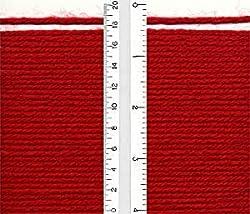 Bulk Buy: Vanna's Choice Yarn (2-Pack) Scarlet