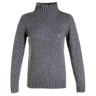golfino-ladies-sparkly-roll-neck-pullover-ladies-flannel-10-ladies-flannel-10