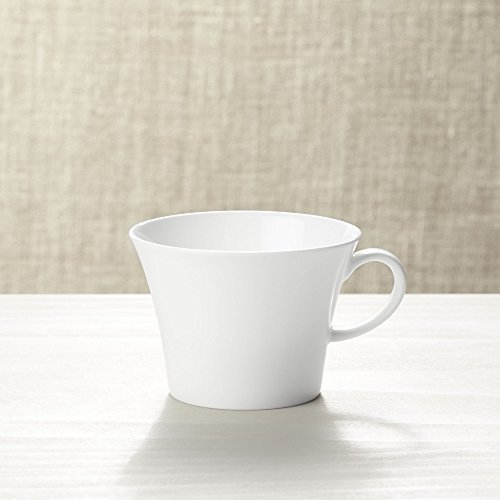 crate-and-barrel-white-pearl-cup-by-crate-barrel