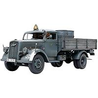 Amazon.es: MAQUETAS moto - Camiones / Coches y otros ...