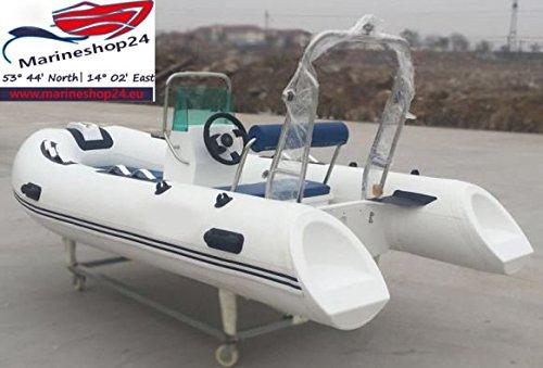 Zoom IMG-2 aquaparx rib 360 gommone ad