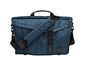 Tenba DNA Messenger Bag