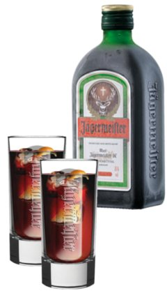 jagermeister-plus-2-free-glasses-70cl