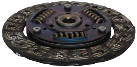 Ashika 80-08-802 Kupplungsscheibe