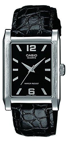 casio-herren-armbanduhr-collection-analog-quarz-leder-mtp-1235pl-1aef