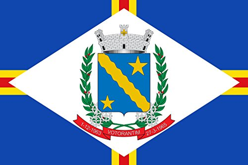 magflags-drapeau-large-votorantim-sp-municipio-de-votorantim-sao-paulo-municipio-de-votorantim-sao-p