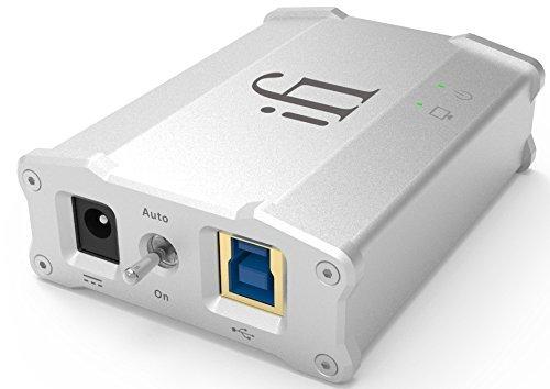 ifi-nano-iusb30-power-supply