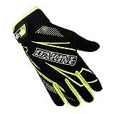 Adisaer Touch Screen Handschuhe Herbst Winter Radfahren Slip Plus Samt Outdoor Fitness Handschuhe Size