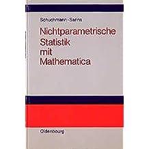 Nichtparametrische Statistik mit Mathematica