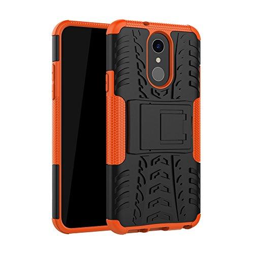 XMTN LG Q7,LG Q7 Plus,LG Q7 Alpha 5.5