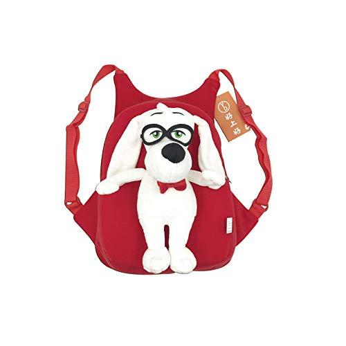QYS Erdnüsse Snoopy Plüsch (Snoopy Kostüm)