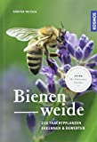 ISBN 3440159914