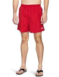 Zoggs Penrith Men's Shorts