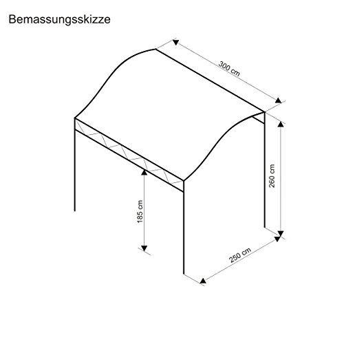 lieferadresse deutschland amazon schweiz pavillon wave. Black Bedroom Furniture Sets. Home Design Ideas