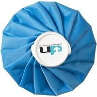 Ultimate Performance Wiederverwendbarer Eisbeutel, Blau, 22.9 cm preisvergleich bei billige-tabletten.eu