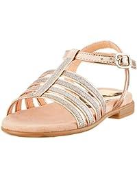 baf2c6b09 Amazon.es  Unisa - Zapatos para niña   Zapatos  Zapatos y complementos
