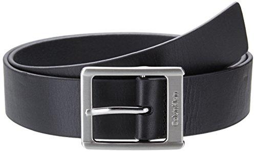 Calvin Klein Jeans Belt 1 J5ij500306 - Ceinture - Homme