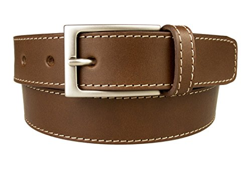 0002-30-brw-l-ceinture-en-cuir-de-qualite-pour-homme-surpiqure-contrastante-belt-designs-fabrique-au