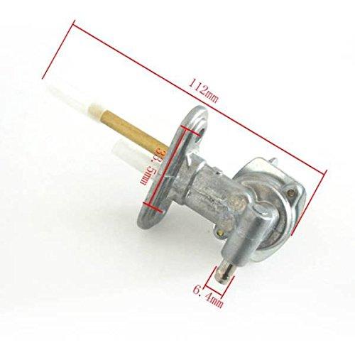 1pc-como-interruptor-de-valvula-de-combustible-bomba-llave-de-purga-se-ajusta-para-yamaha-raptor-660