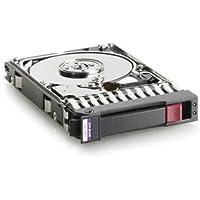 HP 432320–001146GB 2,5SAS Hot-Plug Festplatte