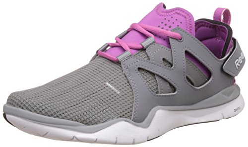 Reebok Women's Reebok Zcut Tr Polyester Multisport Training Shoes
