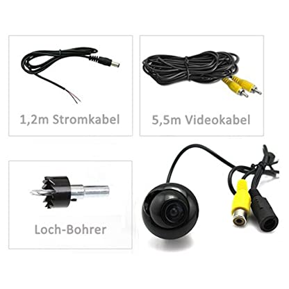 mvpower-Mini-Auto-Kamera-Rckfahrkamera-Radar-Auto-360–Rckansicht-Seite