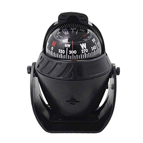 regolabile-marino-bussola-navigazione-led-luci-indicatore-per-auto-barca-camion