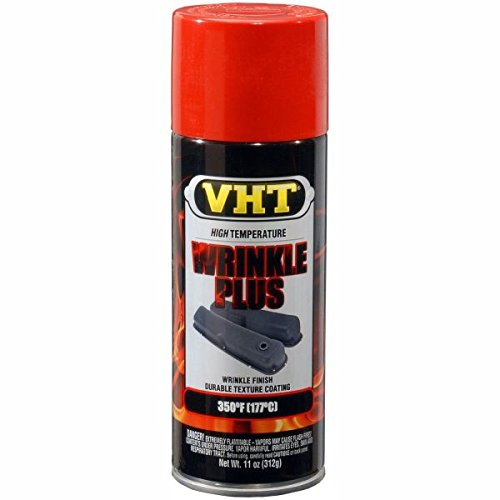 enamel-spray-paint-vht-red-rugosa-x-motor-cylinders-carter-high-temperatures