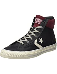 Converse Men's 155135c Hi-Top Trainers