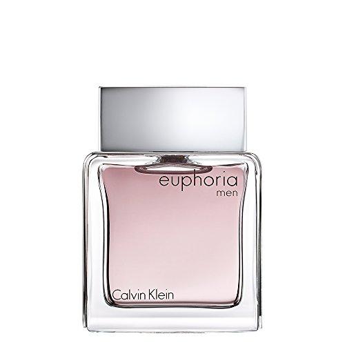Calvin Klein Euphoria Homme Eau De Toilette-50ml