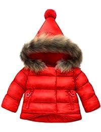 bf7ad2176 Amazon.co.uk  Coats   Jackets  Clothing  Coats   Jackets