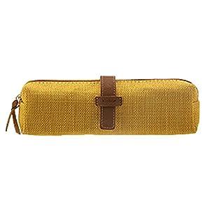 Gespout Baumwolle und Leinen Storage Bag Kosmetik Tasche Kleines Tasche Münzengeld Beutel Mehrzweck Paket Handtasche Speicher Paket Aufbewahrungs Tasche Pencil Case