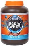 Venky's Egg n Whey - 500 g (Chocolate)