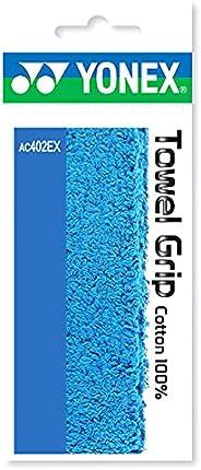 Yonex AC-402EX Towel Grip, Sax