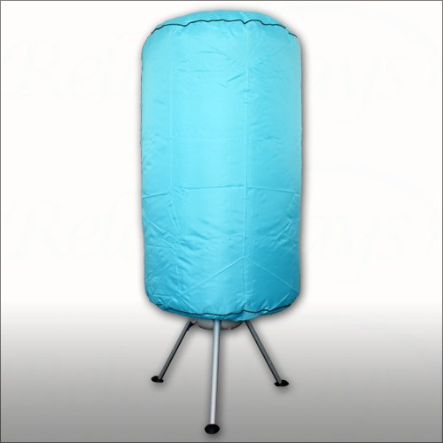 asciugatrice-asciuga-biancheria-a-pallone-aria-calda