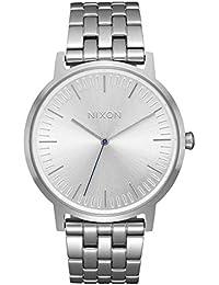 Nixon Herren-Armbanduhr A1057-1920-00
