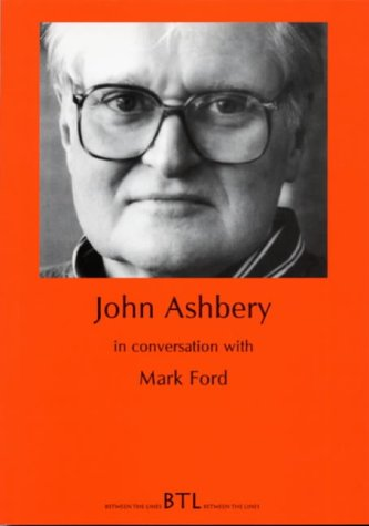 improvement john ashbery Kindle devotees and paperback junkies may disagree on how to read these tomes, but they'll agree that these ten books can help in your search for self-improvement.