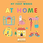 At Home (My First Words)