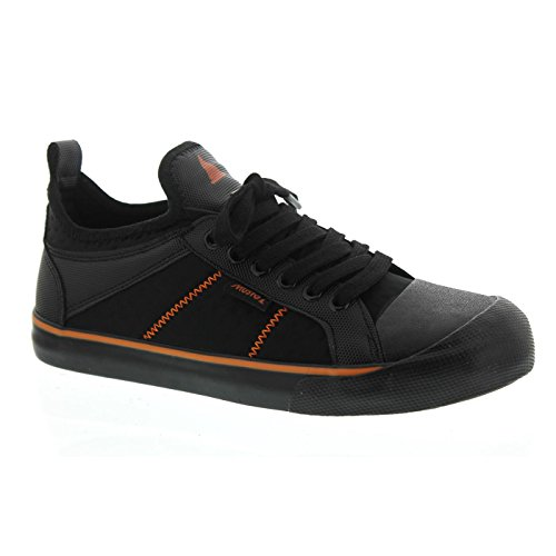 Musto 064-Pro Neo Shoe 2017 - Black Black