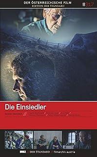 Die Einsiedler - Edition 'Der Österreichische Film' #317