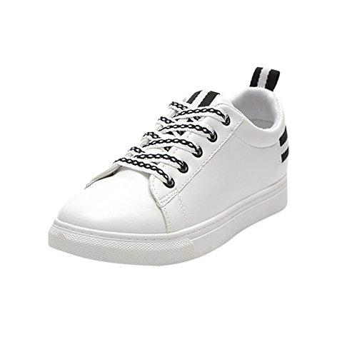 size 40 a288b da534 Beladla Zapatos Deportivos Respirables De Los Deportes Zapatos Deportivos  Zapatillas De Deporte Zapatos Corrientes De Las