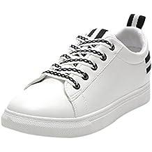 Beladla Zapatos Deportivos Respirables De Los Deportes Zapatos Deportivos Zapatillas De Deporte Zapatos Corrientes De Las