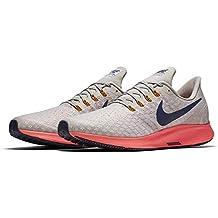 NIKE Air Zoom Pegasus 35, Zapatillas de Running para Hombre